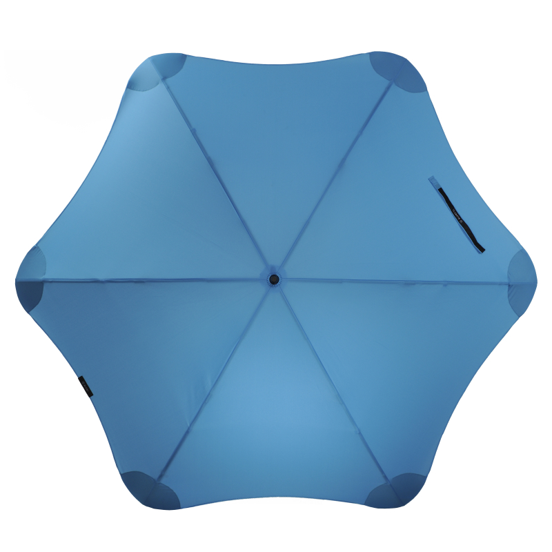 XL Blue