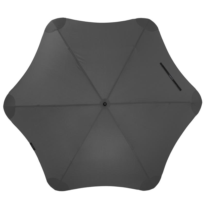 XL Charcoal