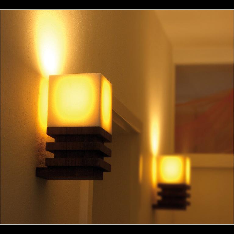 designdirekt startseite eingang flur scl d. Black Bedroom Furniture Sets. Home Design Ideas